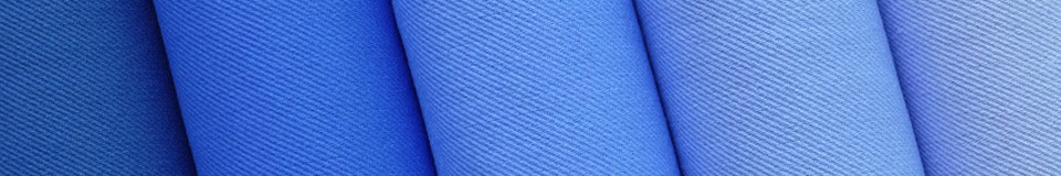 We will produce almost any technical fabric